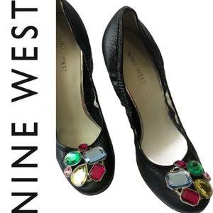 3/60 Deal !! Beautiful colourful heels 👠